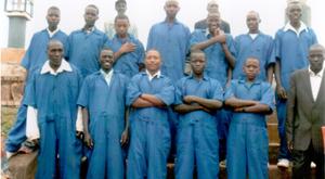 fotorwanda