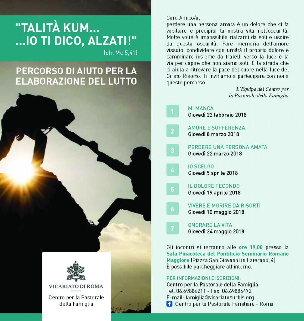 Elaborazione lutto_Pagina_1