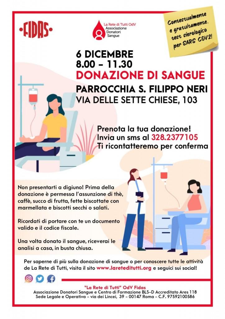 donazione-sangue